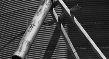 Зернопровод для норий